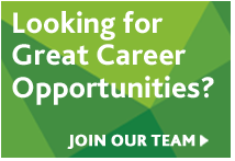Looking for Great Career Opportunities?